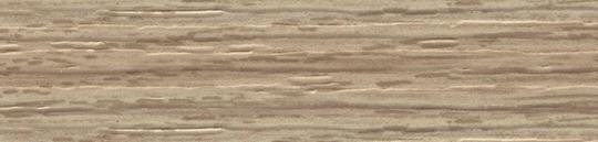 Дуб Арагон натуральный.jpg