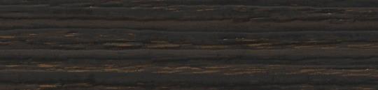 Дуб болотный коричневый.jpg