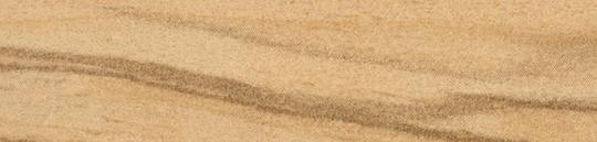 Маслина Севилья светлая.jpg