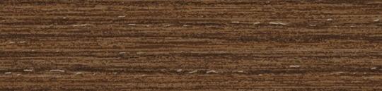 Барнео коричневый.jpg