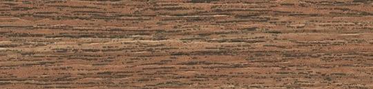 Ясень Касино коричневый.jpg