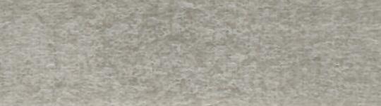 Бетонный камень 2329Z.jpg