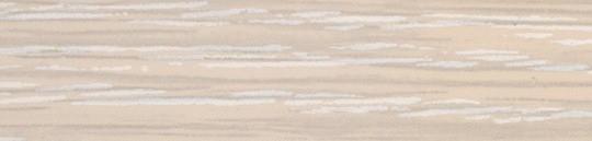 Дуб молочный 6071.jpg