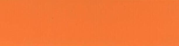 светло оранжевый.jpg