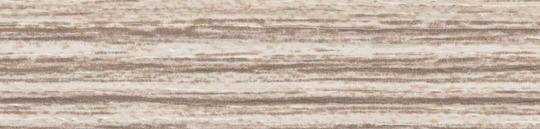 Сосна лофт кремовая.jpg