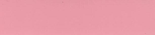 Розовый.jpg